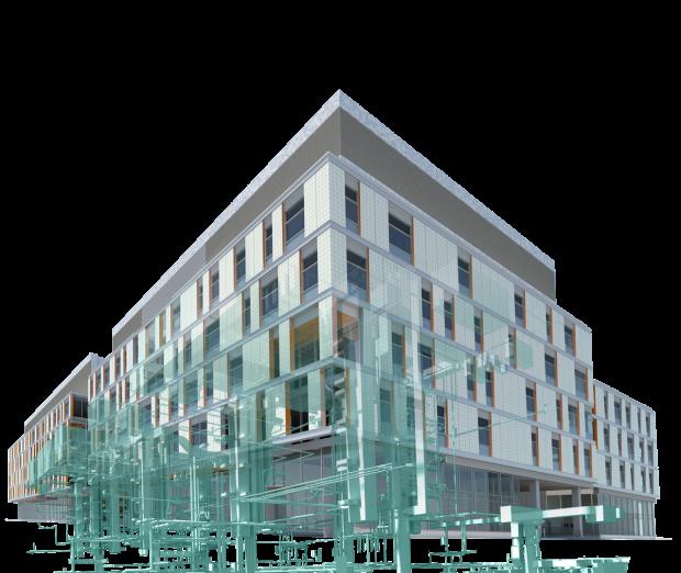 CMI Company – CONSTRUCTION MATERIALS INDUSTRIES & CONTRACTING